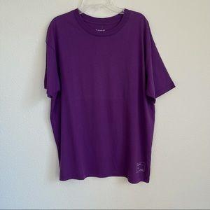Entireworld Short Sleeve Type B Version 4 T Shirt